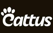 cattus.pl