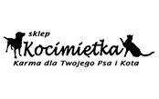 kocimietka.pl