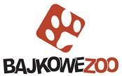 bajkowezoo.pl