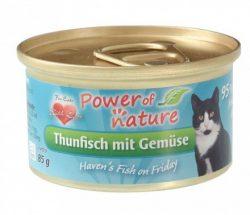 power-of-nature-tunczyk-z-warzywami-85-g