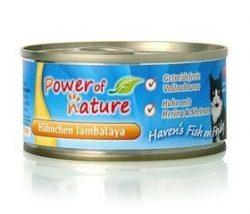 power-of-nature_Havens_kurczak-jambala-100-g